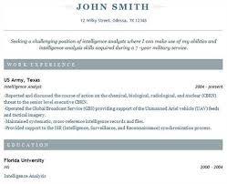 Acting Resume Maker Interior Design Topics For Dissertation Resume Format For Chief