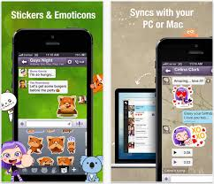 viber announces u0027viber out u0027 feature for making low cost