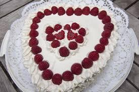 free images white food produce dessert eat cuisine