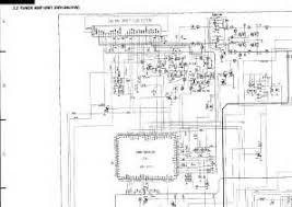 pioneer deh x6500bt wiring diagram speaker harness pioneer deh