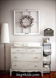 best 25 rustic baby rooms ideas on pinterest rustic nursery