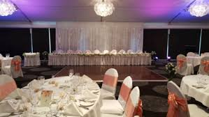 wedding backdrop hire brisbane backdrop hire in brisbane region qld services for hire
