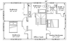 a frame building plans a frame house plans a frame house plan elevation post frame house