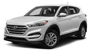 hyundai tucson or honda crv 2017 honda cr v vs 2017 hyundai tucson which is better