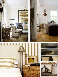 home interior design south africa home dzine home decor a look at south interior designers