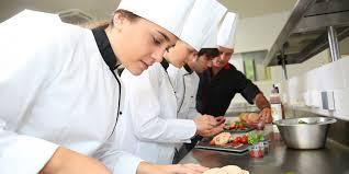 cuisine restauration offre d emploi aide de cuisine polyvalent de restauration h f le