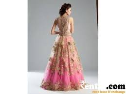 Wedding Dresses To Rent Is There A Place Where I Can Rent Party Wedding Clothes In Pune