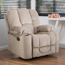 Chairs That Recline Recliner Chairs U0026 Rocking Recliners Shop The Best Deals For Nov