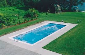 Backyard Pools Prices Ideas How Much Does It Cost To Build A Swimming Pool Infinity