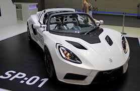 electric sports cars detroit electric sp 01 wikipedia