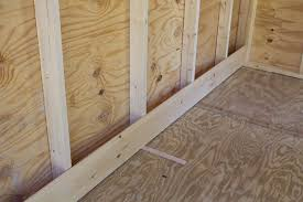 Shiplap Pine How To Install Shiplap Walls The Home Depot Blog