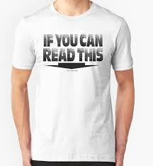Tshirt Memes - t shirt memes dontstopgear 6436186b9c29