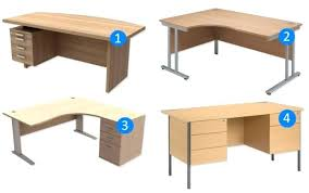 Office Desk Gifts Desk For Office Desks Gifts Ideas Interque Co