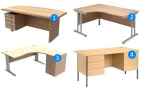 Office Desk Gift Ideas Desk For Office Desks Gifts Ideas Interque Co