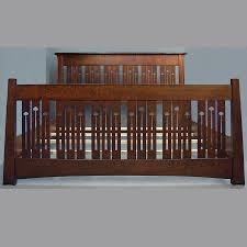 Oak Bedroom Furniture Mission Style Michael Judy Alana Jennifer U0026 Christopher Schmitt Dryad