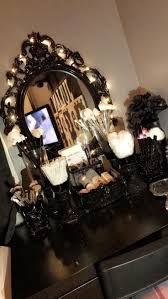 best 25 bathroom vanity mirrors ideas on pinterest double diy vanity mirror with lights for bathroom and makeup station