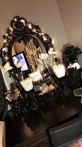 best 25 diy vanity mirror ideas on pinterest diy makeup vanity