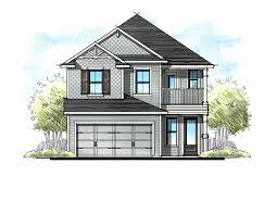 low country floor plans 58 awesome lowcountry house plans house floor plans house