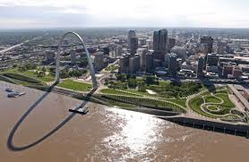 Directions To Six Flags St Louis Aerial Photos Of Meramec River Flooding 2017 Local Stltoday Com