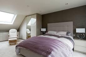 bedroom yasmin chopin loft bedroom ideas cool features 2017 loft full size of bedroom yasmin chopin loft bedroom ideas cool features 2017 loft bedroom blog5