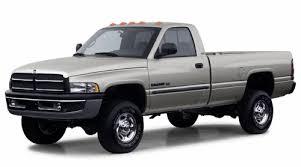 1997 dodge ram 2500 diesel mpg 2002 dodge ram 2500 overview cars com