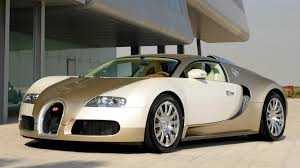 gold and black bugatti bugatti veyron white gold bugatti veyron in white gold bugatti