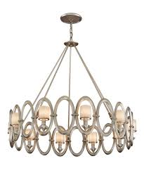 capitol lighting coupon code home lighting corbett lighting company coupon codes party all
