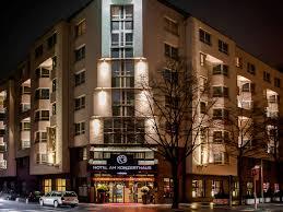 hotel am konzerthaus boutique hotel vienna accor