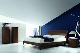 d o murale chambre adulte déco maison peinture murale luxury déco murale chambre adulte 37