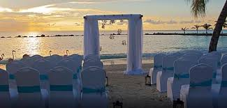 Renaissance Aruba Ocean Suites Floor Plan Renaissance Aruba Resort U0026 Casino Gaytravel Approved Aruba Hotel