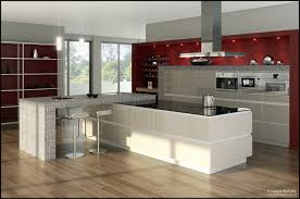 kitchen collection tanger outlet 3d kitchen 2 by feg on deviantart