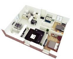 Modern Home Floor Plans Designs 12 Best 3d R O O Images On Pinterest Architecture Design