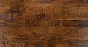 hardwoods4less introduces line of engineered hardwood flooring