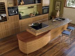 Bamboo Kitchen Cabinet by Kitchen Cabinets Rta Kitchen Rta Kitchen Cabinets Clearance Best