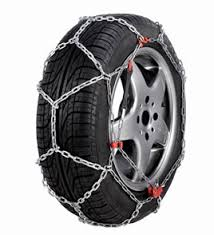 best light truck tire chains tire chain fit guide