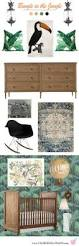 best 20 safari room decor ideas on pinterest jungle nursery