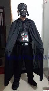 Halloween Costume Darth Vader Buy Wholesale Darth Vader Costume Kids China Darth