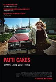 patti cake 2017 imdb