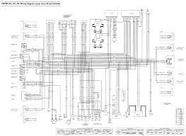 vn 750 wiring diagram products simple motorcycle wiring diagram
