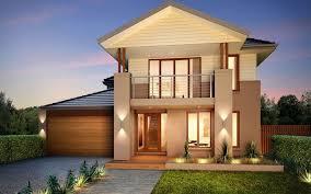 Coastal House Designs Metricon Home Designs The Duxton Coastal Facade Visit Www