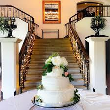 32 best cake tartan images on cake wedding scottish