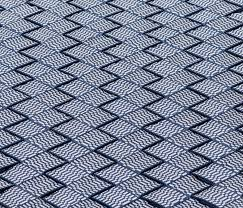 Navy And White Outdoor Rug Mnml 101 Outdoor Indoor Navy Silver Rugs Designer