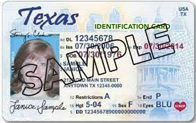 both sides claim victory after voter id law ruling u2013 the post