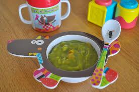 cuisine pour bébé ma sélection de recettes de printemps pour bébé avril mai