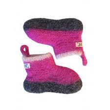 Kids Wool Socks Sock Shop Hand Made Wool Socks Kosysheep