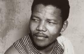 Nelson Mandela It Was The Cia That Helped Nelson Mandela Liberation School