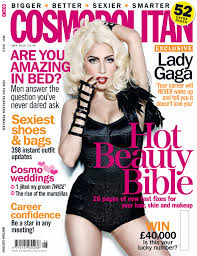 cosmopolitan image cosmopolitan united kingdom may 2010 cover jpg gagapedia