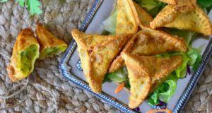 de cuisine indienne cuisine indienne archives le cuisine de samar