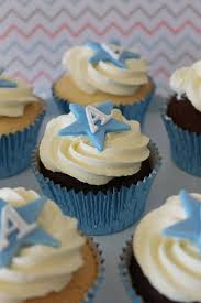 the 25 best boys christening cakes ideas on pinterest baby boy