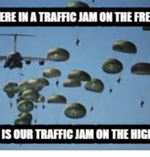 Traffic Meme - 25 best memes about traffic jam meme traffic jam memes